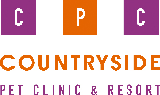 Countryside Pet Clinic