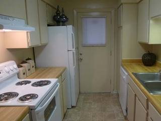 Kitchens with plenty of storage in shreveport