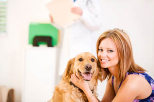 Holladay Veterinary Hospital in Salt Lake City testimonials