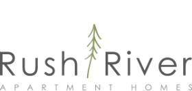 Rush River Apartments