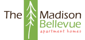 The Madison Bellevue