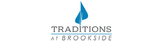 Traditions at Brookside