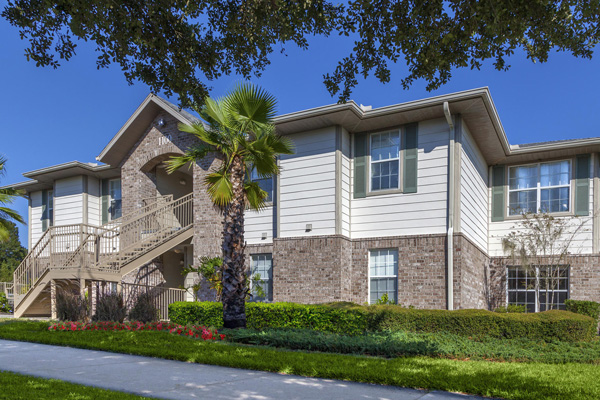 Photo Tour Of Apartments For Rent In Bradenton Kendall