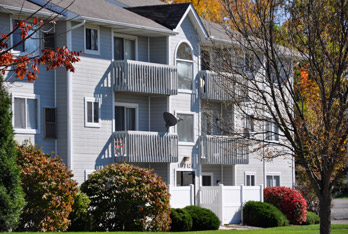 Portage Pointe Apartment Homes in Streetsboro is located in a great neighborhood