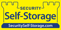 Security Self-Storage