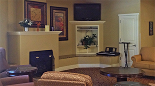 bedroom apartments in Medford, OR