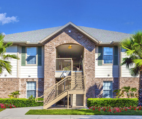 Bradenton apartments for rent at Kendall Ridge Apartment Homes have great amenities.