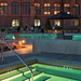 Thumb-poolnight4_lr_(2)