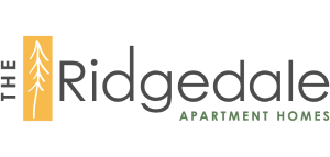 The Ridgedale Apartments
