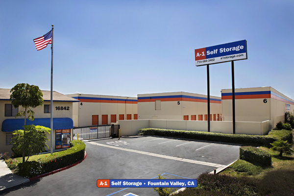 A1-self-storage-fountain-valley-ca