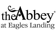 The Abbey at Eagles Landing