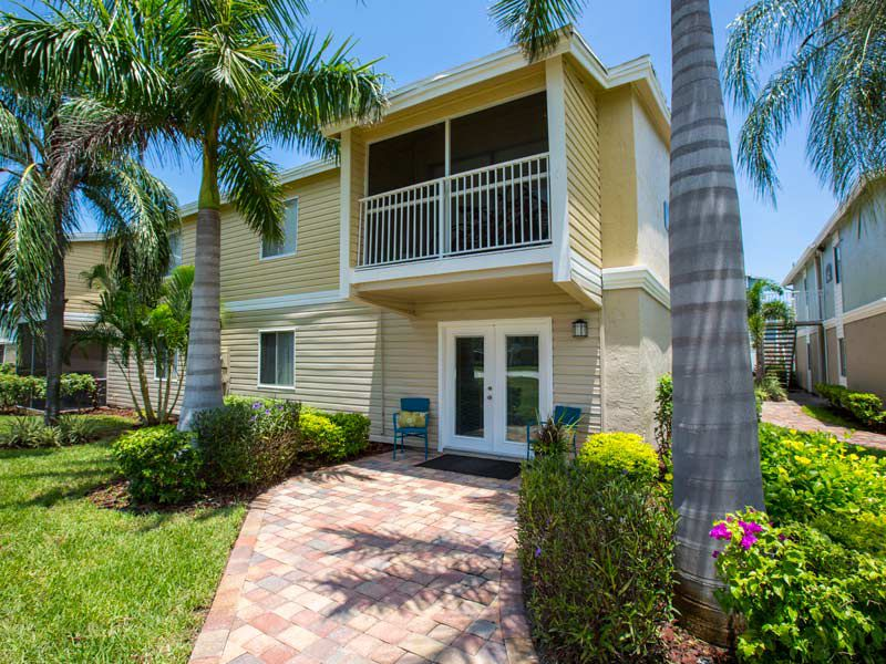 Our apartments in bradenton