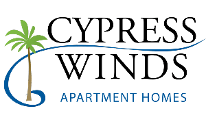 Cypress Winds Apartment Homes