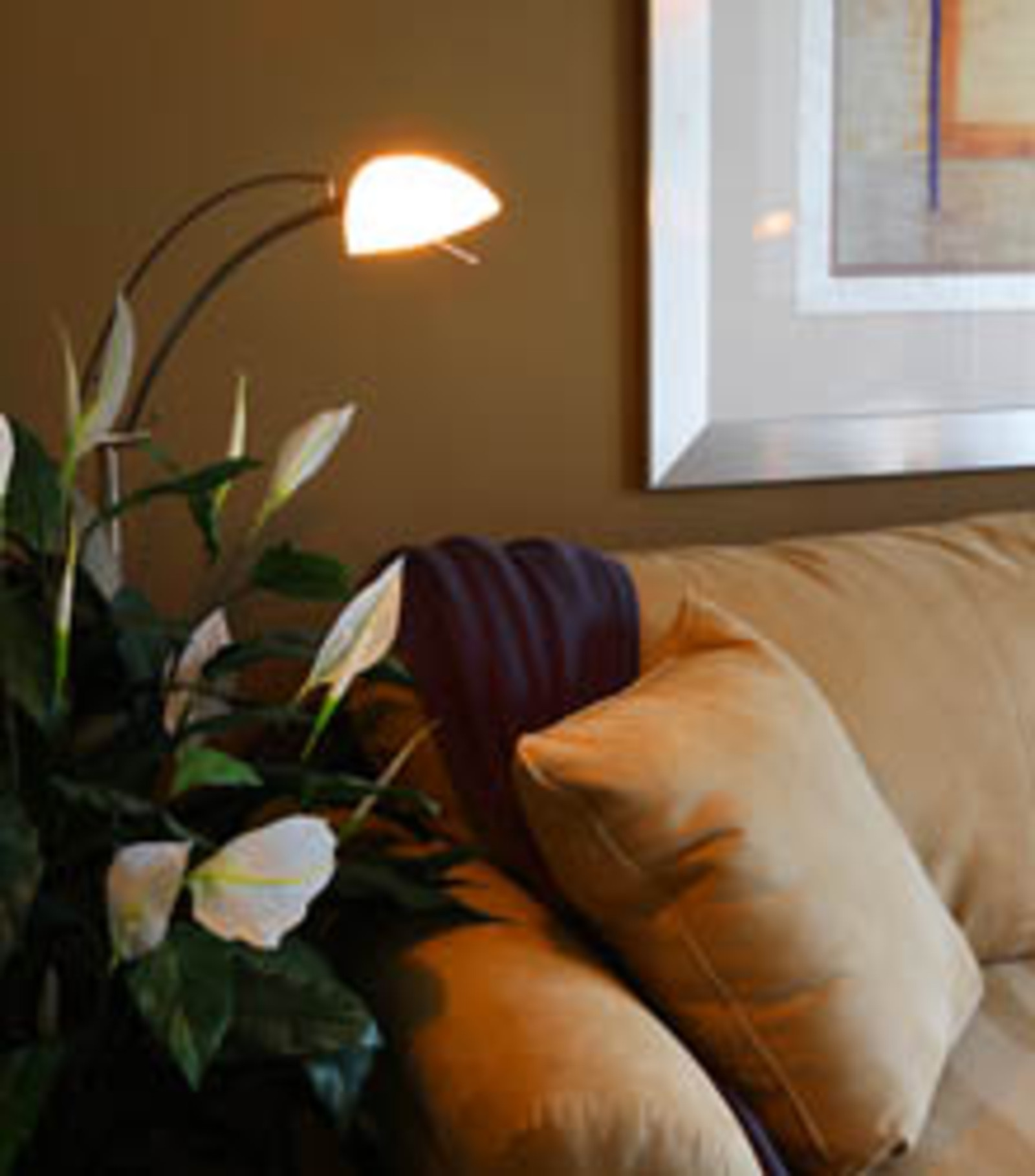 Reviews about Poplar Place in Memphis TN
