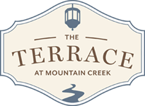 The Terrace at Mountain Creek