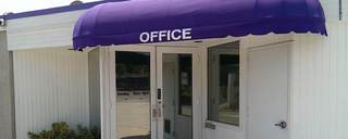Extra Storage - Rancho Cucamonga Office