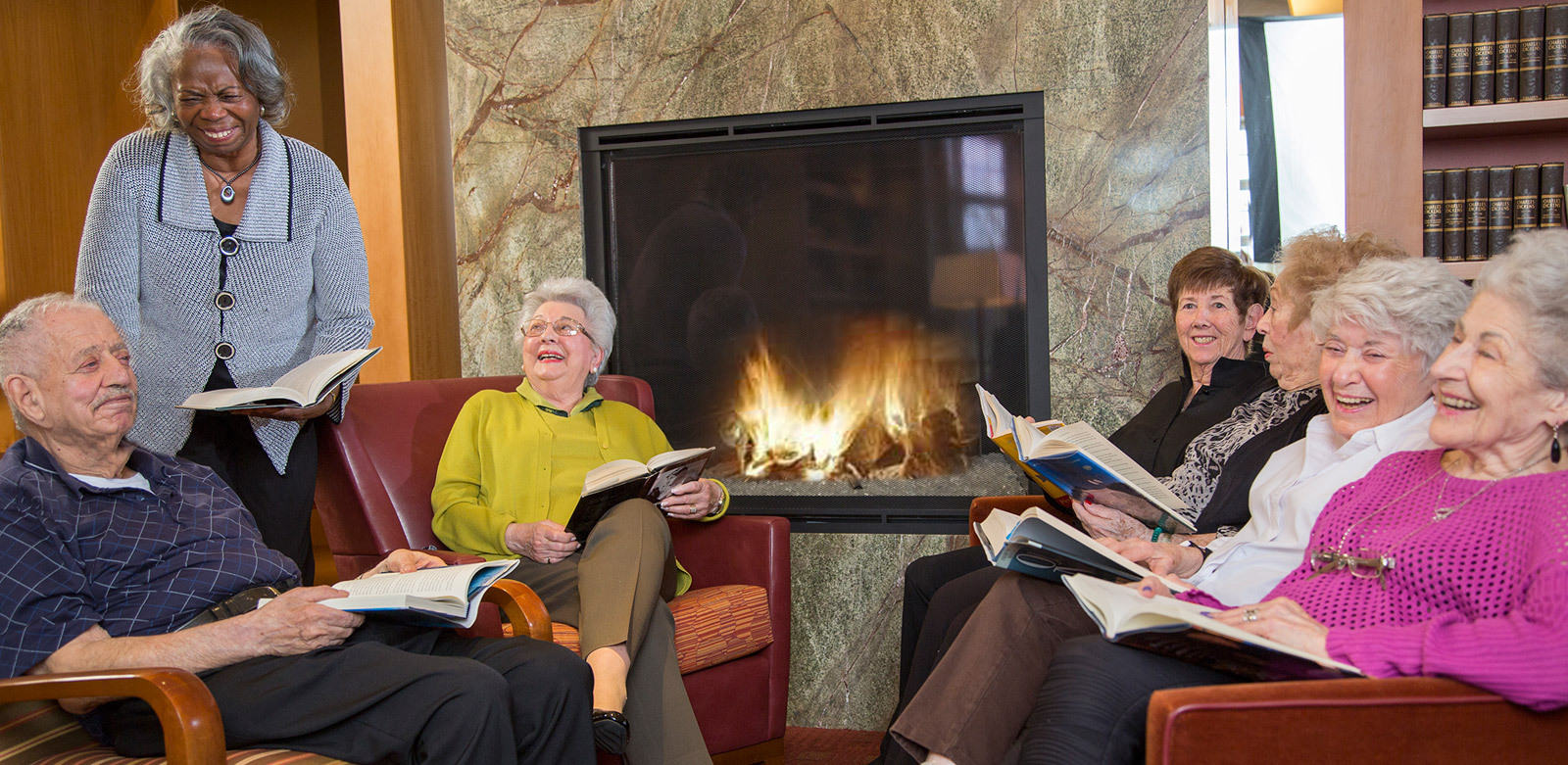 apartments for seniors in west bloomfield mi all seasons west
