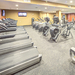 The block fitness center3 479x451