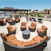 The block outdoor lounge 479x451