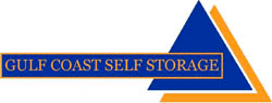 Gulf coast Security Self Storage