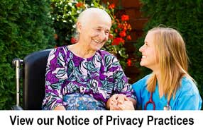 Privacypractices 1