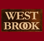 West Brook Apartments