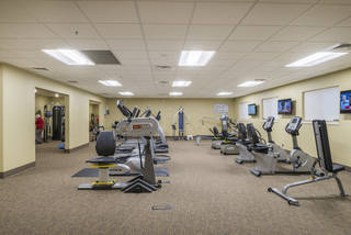 Touchmark retirement meridian idaho fitness 022