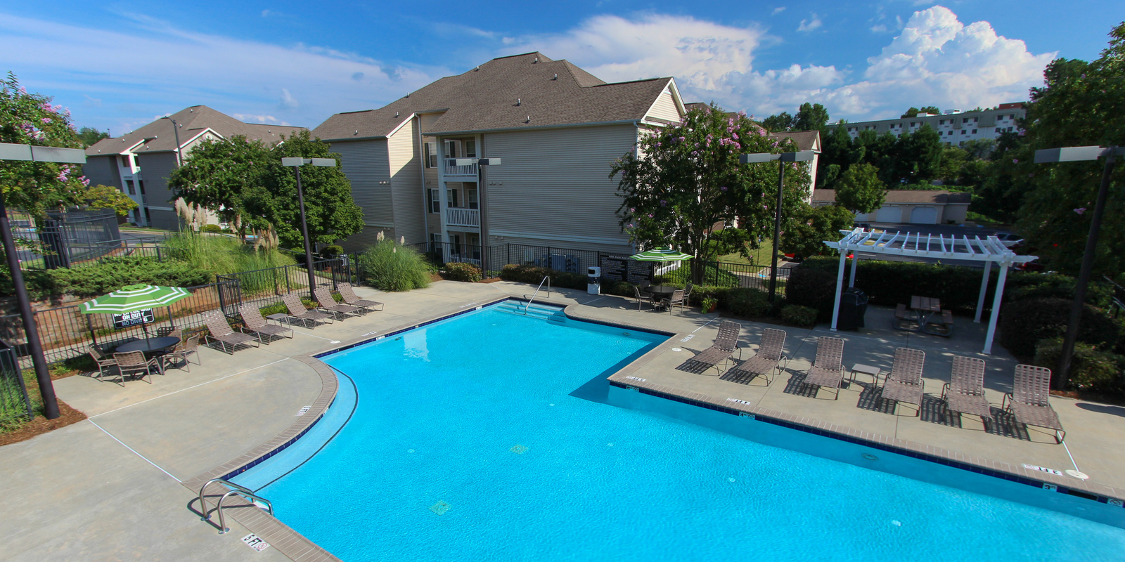 athens apartment beechwood pines in athens ga 30606