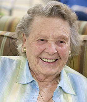 Respite care in Austin TX