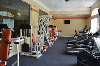 Bc fitness center 3