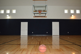 Bc indoor sports court 2