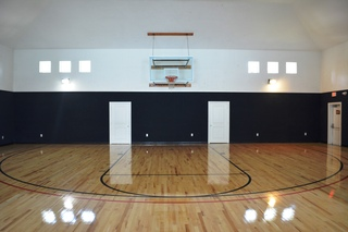 Bc indoor sports court 3