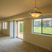 Thumb-gains--unit-01-02_3bed-2bath-mt.-vernon_20