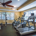 Thumb-rh---fitness-center-1