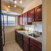Thumb-rh---unit-4918-203_2bed-1bath-full-reno-ellsworth_3