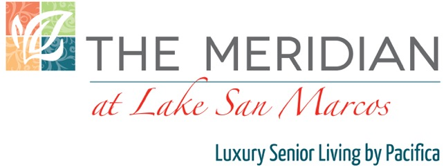 The Meridian at Lake San Marcos