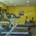 Thumb-sw---fitness-center-3-16