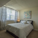 Thumb-sw-model-unit-136-2a_2bed-1bath_bayberry_15-16
