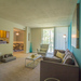 Thumb-sw-model-unit-136-2a_2bed-1bath_bayberry_7-16