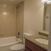 Thumb-tg_-_unit_13-2111_1bed-1bath_arrowhead_full_reno_10