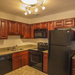 Thumb-tg_-_unit_13-2111_1bed-1bath_arrowhead_full_reno_4