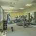 Thumb-wt_-_fitness_center_9
