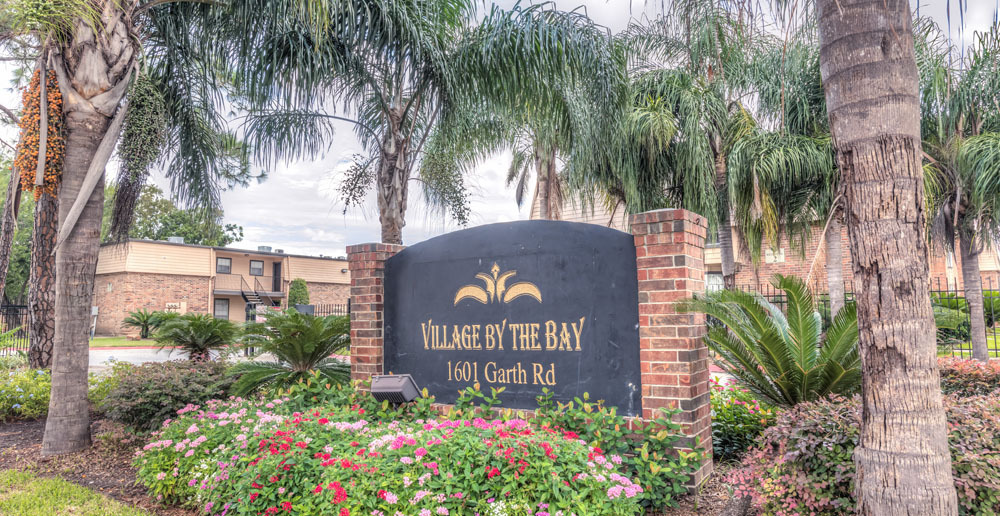 Villageonthebay home 10 16 1 2