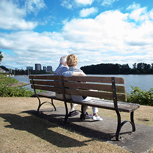 Resources for those thinking about Senior Living Options in Portland, OR