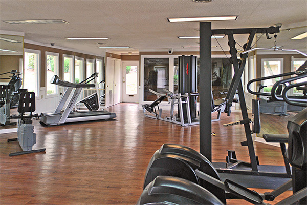 Th fitness2
