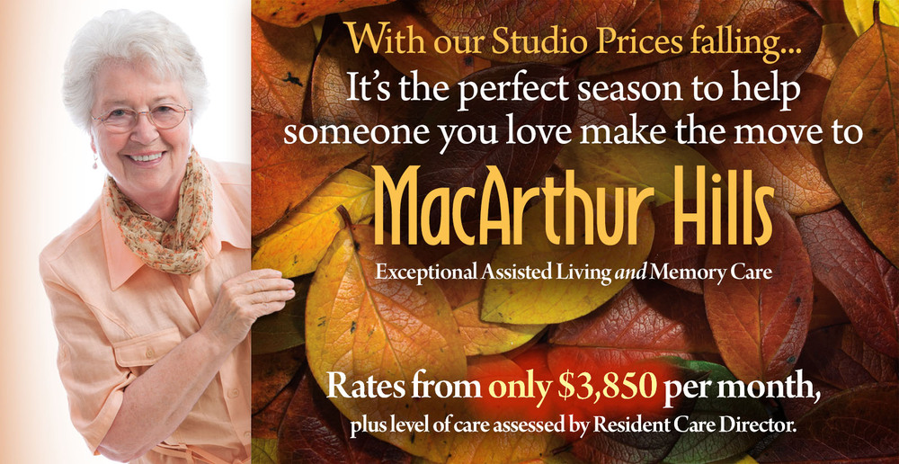 Assisted living irving texas studio specials 4