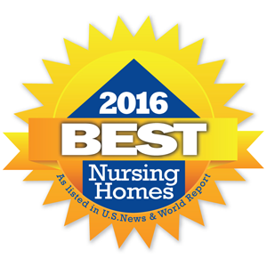 Best senior living in 2015 in Wichita