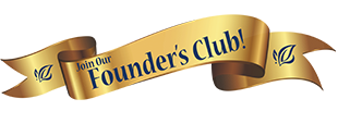 Join Our Founders Club