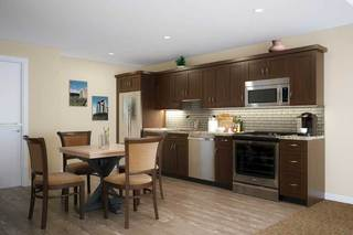 Touchmark sioux falls apartment home kitchen picture1