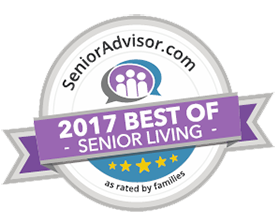 Senior-advisor-2017-award-transparent-224px